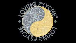 Loving Psyche